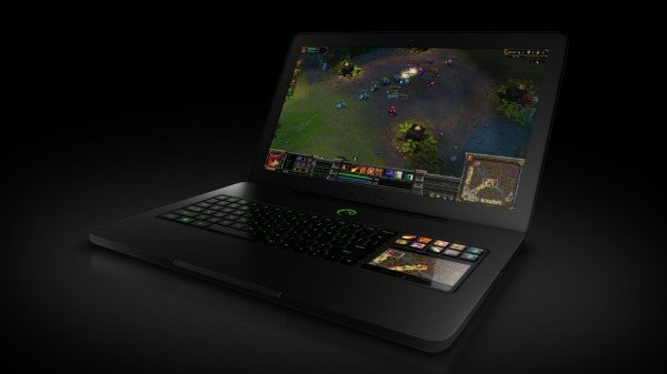 razer_blade_gaming_laptop_01