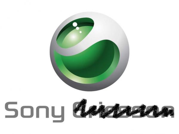 Sony koop Sony Ericsson aandelen