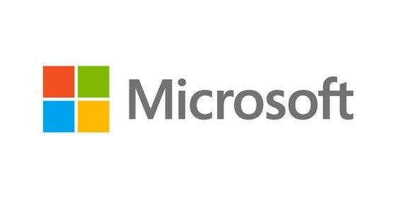 Microsoft_Nieuw_Logo