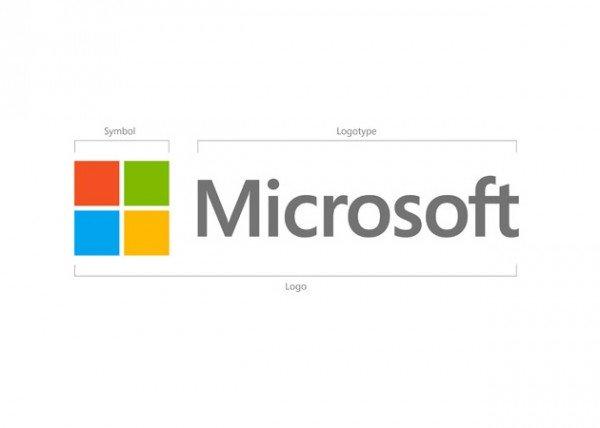 Microsoft_Nieuw_Logo_Onderdelen