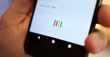 customize Google Assistant