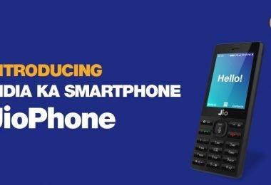jio-free-phone